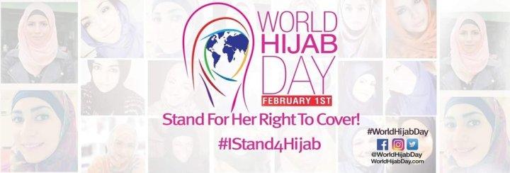 worlld hijab day feb 1, 2017 muslimmommyusa.com